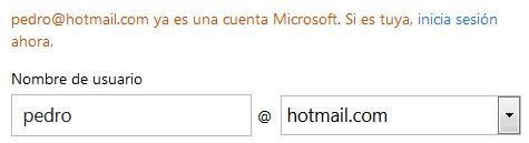 crear-correo-electronico-hotmail1