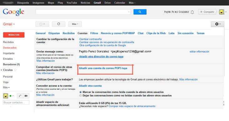 google-anadir-otra-cuenta-b