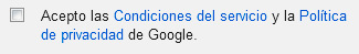 acepto-condiciones-crear-gmail