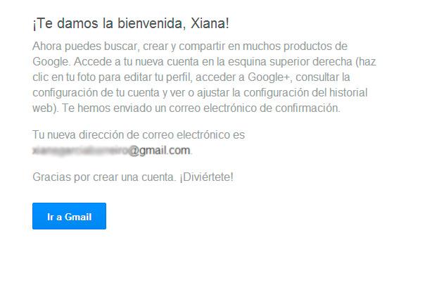 bienvenida-correo-gmail